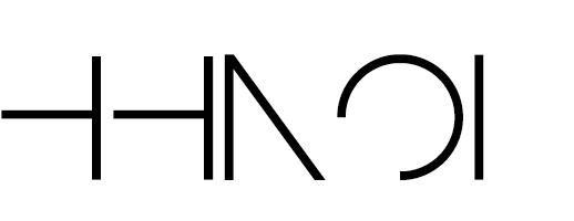 HHNOI